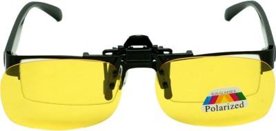 Top Gear Eyewear Sports Sunglasses