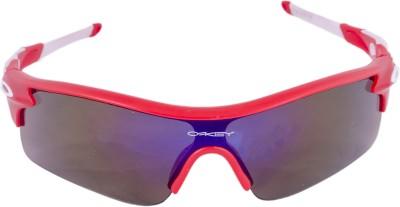 Lapkgann Couture Sports Sunglasses