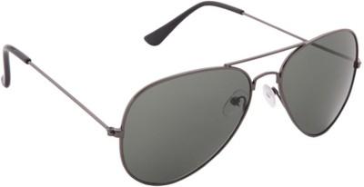 VIJEX . Aviator Sunglasses