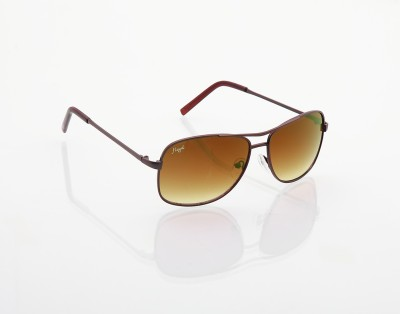 Floyd Stylish Aviator Sunglasses