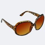 Diovanni DIO_SG_ WMLP Cat-eye Sunglasses...