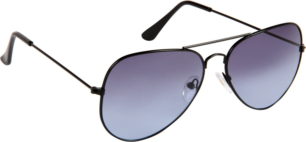 Deals | Van Heusen & more Mens Sunglasses