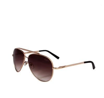 Designerkarts Aviator Sunglasses