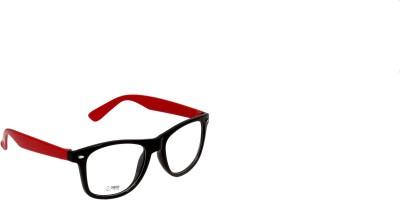 Verre ch4 Wayfarer Sunglasses(For Boys)