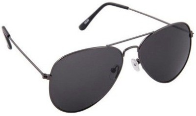 FashBlush Forever New Summer Bliss Jeepers Peepers Aviator Sunglasses