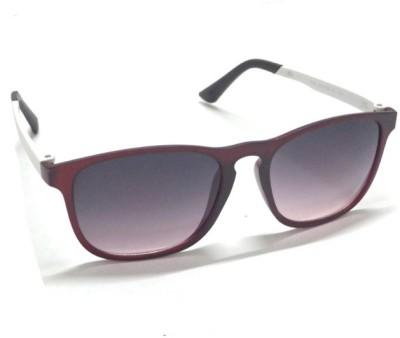 Candybox Wrap-around Sunglasses