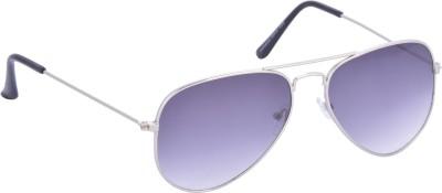 DM AVIO1 Aviator Sunglasses