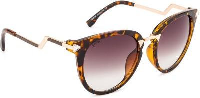 Rafa Queen Cat-eye Sunglasses