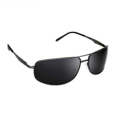 MacV Eyewear 60328 PA Rectangular Sunglasses