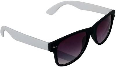 Galaxy Corp 2140 Wayfarer Sunglasses