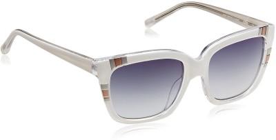 Guess Cat-eye Sunglasses
