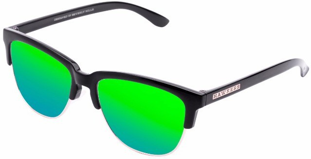 Deals - Delhi - Hawkers <br> International Womens Sunglasses<br> Category - sunglasses<br> Business - Flipkart.com