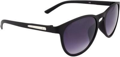 Stylemax Wayfarer Sunglasses