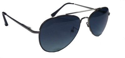 ETN Aviator Sunglasses
