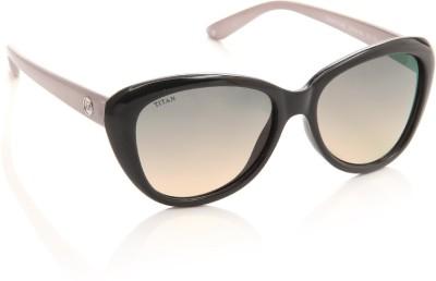 Glares by Titan Sunglasses