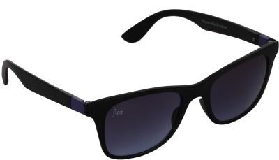 Floz Floz Wayfarer Sunglasses Rectangular Sunglasses