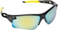 Fair-X FX-SM-104 Sports Sunglasses(For Boys)