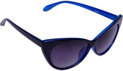 Praise Cat-eye Sunglasses