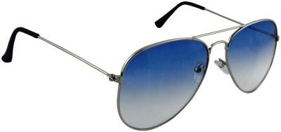 Elvace P604 Aviator Sunglasses