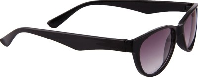 Lavish Blink Cat-eye Sunglasses