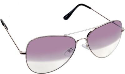 Xemex Aviator Sunglasses