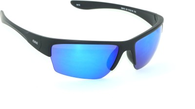 IDEE Sports Sunglasses