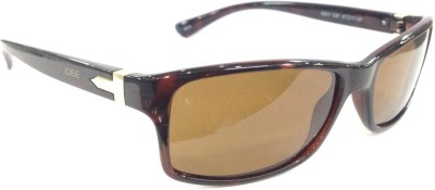 IDEE S 2011 c3p Wayfarer Sunglasses(For Boys)
