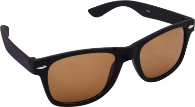 Jazz Eyewears Wayfarer Sunglasses