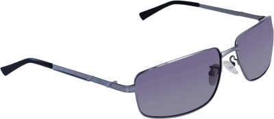 Gio Collection Spectacle  Sunglasses