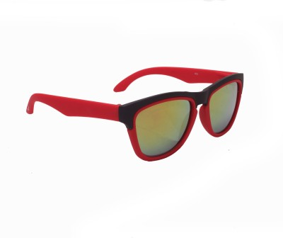 Floyd Stylish Wayfarer Sunglasses