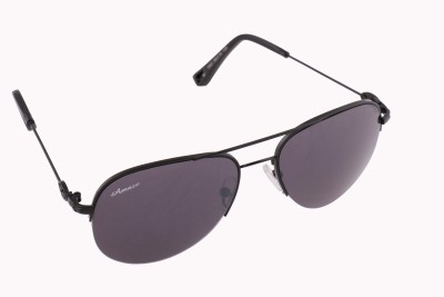 Amaze Aviator Sunglasses