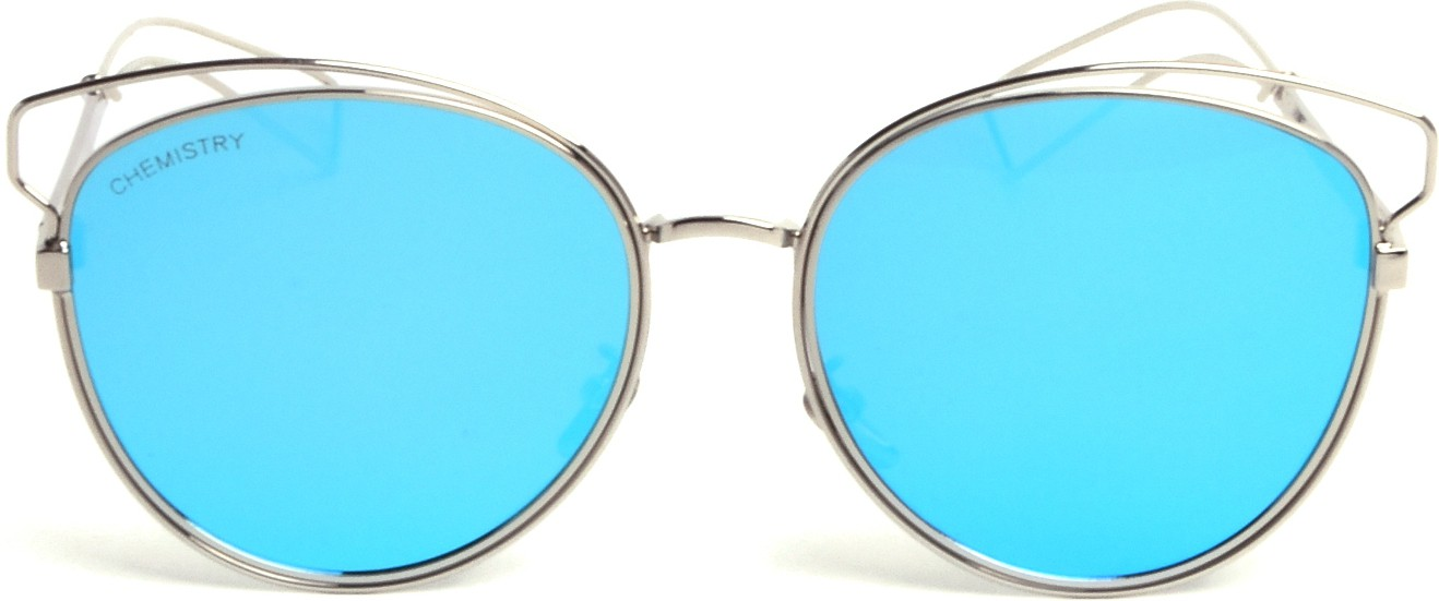 Deals - Delhi - Flat ₹999 <br> Sunglasses<br> Category - sunglasses<br> Business - Flipkart.com