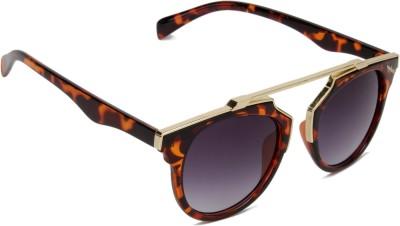 Escobar Diore Cat-eye Sunglasses