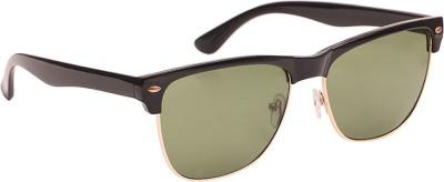 super traders Wayfarer Sunglasses