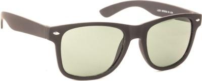 SkyWays St Wayfarer Sunglasses