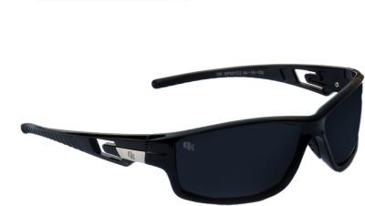 Opticalskart OKSP001C2 Sports Sunglasses
