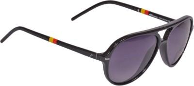 Maax Aviator Sunglasses