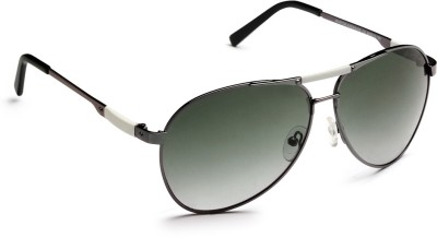 PANACHE Energise Aviator Sunglasses