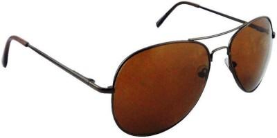 Elvace P606 Aviator Sunglasses