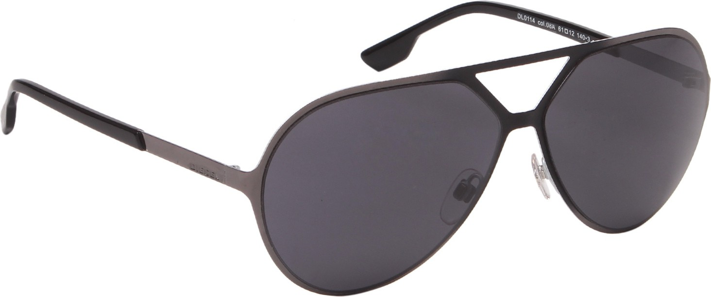 Deals | Sunglasses Ray Ban, Vogue, Fastrack & more