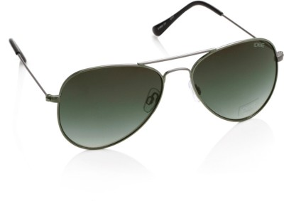 IDEE Aviator Sunglasses