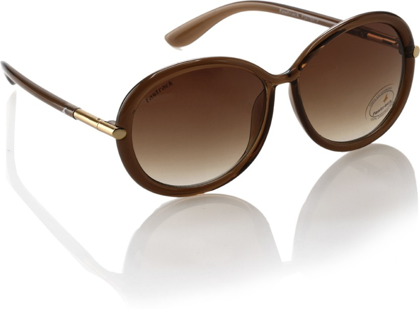 Deals | Fastrack Womens Sunglasses