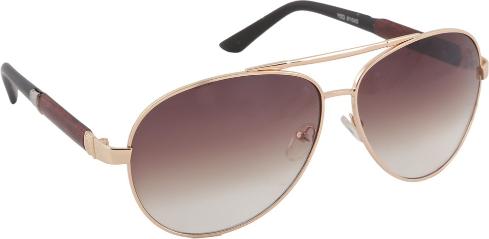 Deals - Delhi - Allen Solly & more <br> Sunglasses<br> Category - sunglasses<br> Business - Flipkart.com