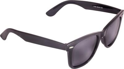 Terry Ford Wayfarer Sunglasses