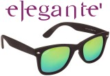 Elegant elt-7104/M Wayfarer Sunglasses (...