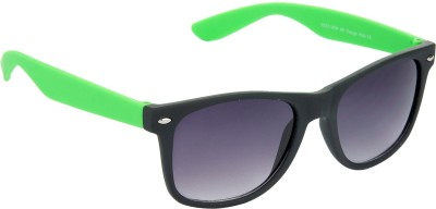 Red Leaf RCMB459_1 Wayfarer, Aviator Sunglasses(For Boys)