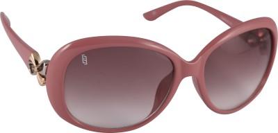 Esque Cat-eye Sunglasses