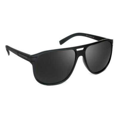 MacV Eyewear 511 PA Wayfarer Sunglasses
