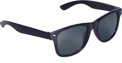 Stylenara Wayfarer Sunglasses