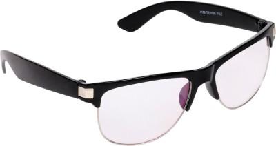 Aligatorr Wayfarer Sunglasses